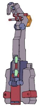 eisentaur_weapon.jpg