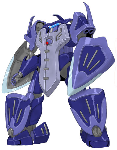 calot_armored.jpg