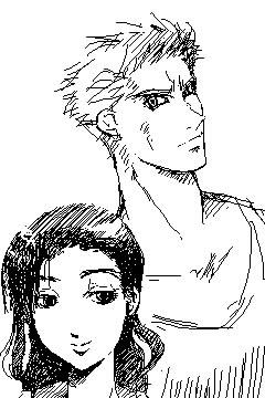kevin_with_fuuka.jpg