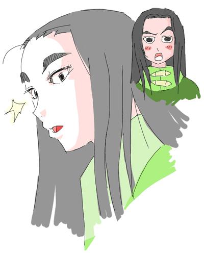 dahlia_oyaji.jpg