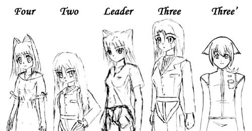 team72.jpg